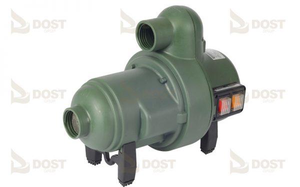 Air Pump 2000