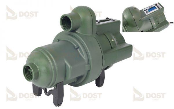 Air Pump 2000 ARS