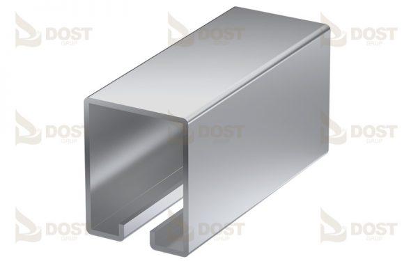 Dikme Rayı Çelik