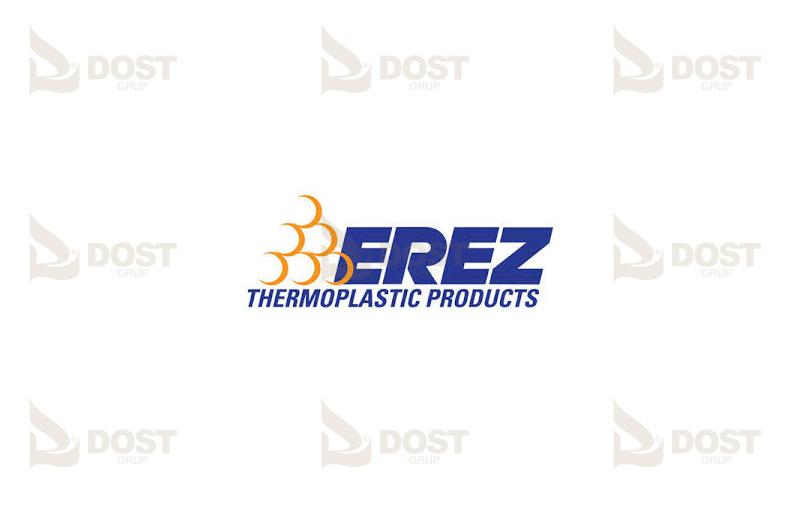 Erez Türkiye / Turkey Distribütörü